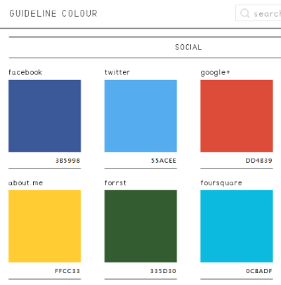 guideline_color