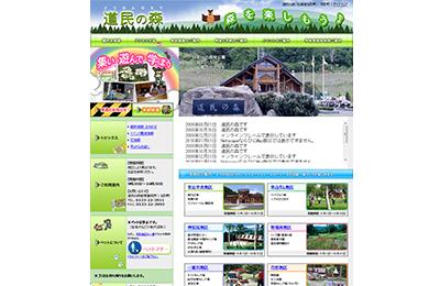 imagePortfolioToppanel_domori1103