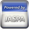 札幌のホームページ制作会社:ジャスパ