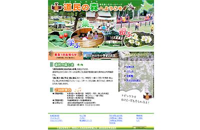 imagePortfolioToppanel_domori0801