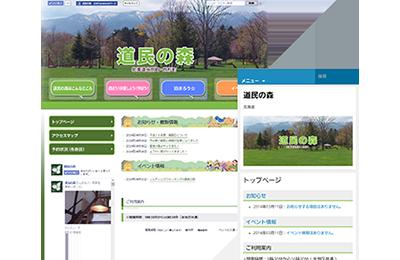 imagePortfolioToppanel_domori1404