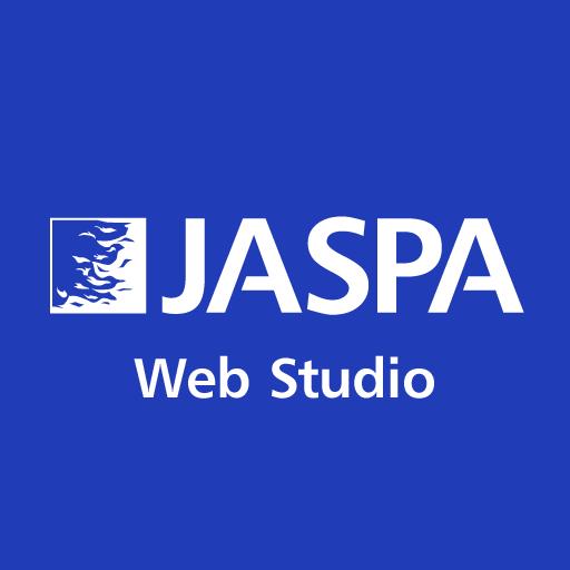 powered_by_jaspa_002_512